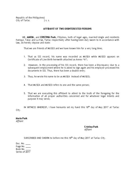 authorization letter lto sles of successful resumes reliance resume