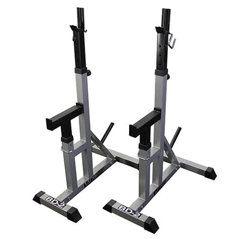 bench press stands fitness power rack weight cage gym commercial professional bench press stands ebay