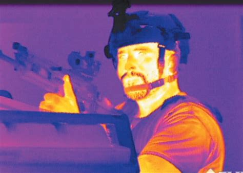 thermal vision how to buy vision buy in south africa