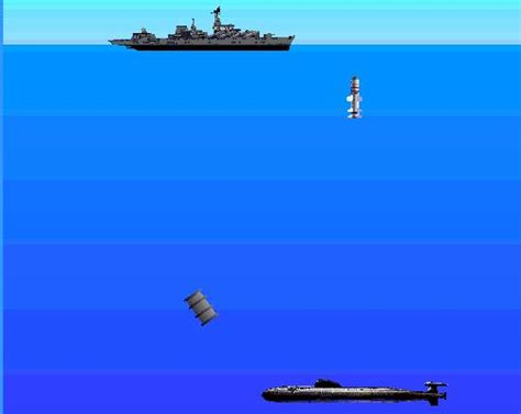 boat building games online free submarines play free online submarine games submarines