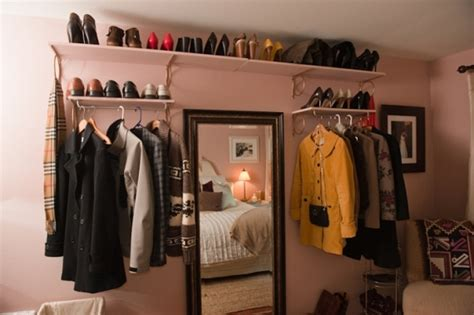 Closet Shopping by Closets Improvisados Vilamulher