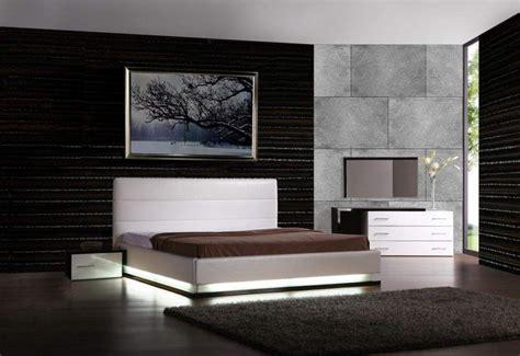 modern designs modern man bedroom design bedroom design decorating ideas