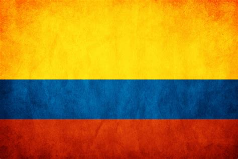 imagenes de luto bandera de colombia صورة خلفية علم كولمبيا