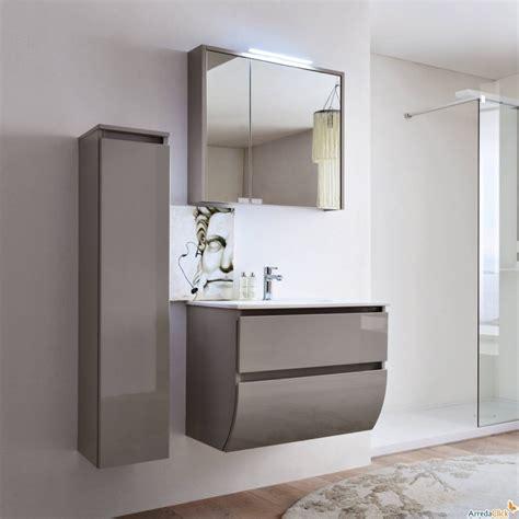 prezzi arredo bagno mobili bagno sospesi mobili bagno sospesi