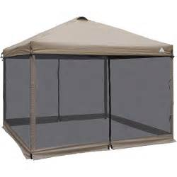 12x12 Canopy With Sides by First Up Canopy Screen Curtain 2017 2018 Best Cars Reviews