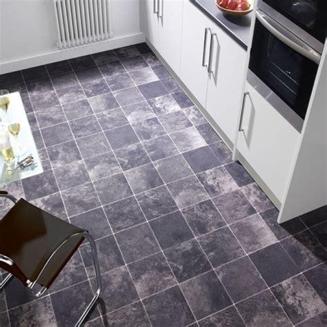 Bathroom And Kitchen Carpet Kitchen And Bathroom Vinyl Flooring Crowland Carpets