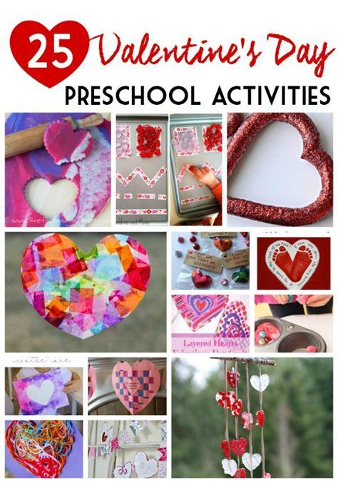 s day preschool activities s day activities for preschoolers
