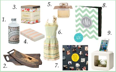 20 unique and beautiful gift ideas for mom inspire leads 20 unique and beautiful gift ideas for mom inspire leads