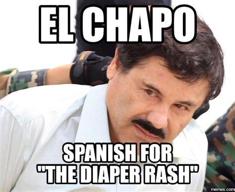 Pics For Memes - home memes com