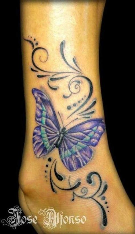 tattoo lupus butterfly love the wisps but not necessarily the butterfly it s