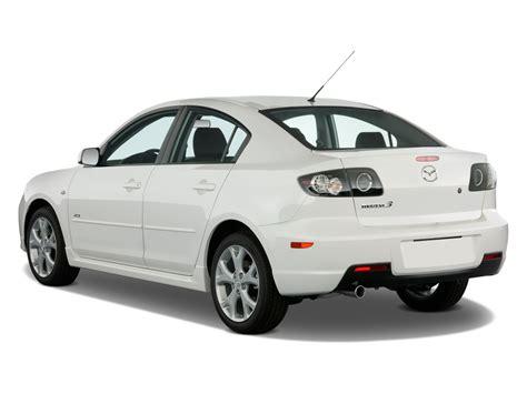 where to buy car manuals 2009 mazda mazda3 windshield wipe control 2008 mazda mazda3 reviews and rating motor trend