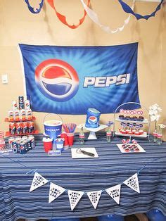 10 best pepsi cakes images on pinterest | pepsi cake, coke