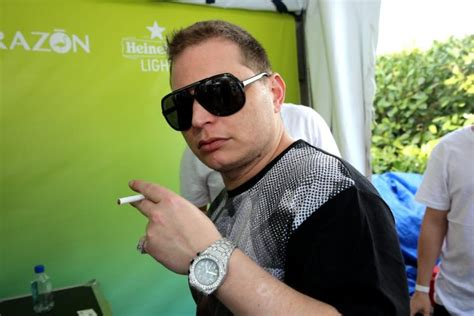 scott storch house scott storch files for bankruptcy he has only 100 in cash ny daily news