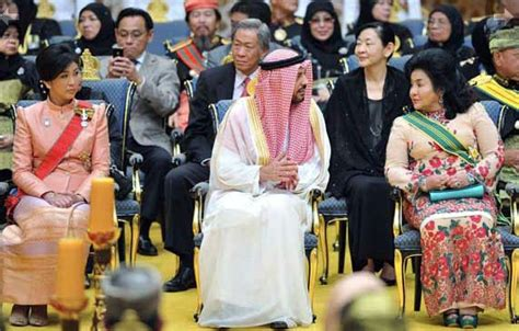 gambar terbaru mazuin hamzah di majlis perkahwinan gambar terbaru mazuin hamzah di majlis perkahwinan