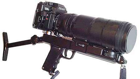 blog – my favourite 35mm camera(s)   talktog