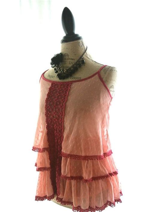 Clothing Cottage by 88 Best Images About Shabby Chic Clothing On