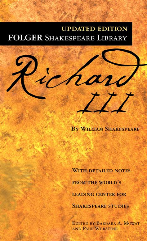 shakespeare picture books richard iii book by william shakespeare dr barbara a