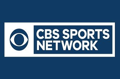 how to watch cbs sports online outside usa in 3 steps