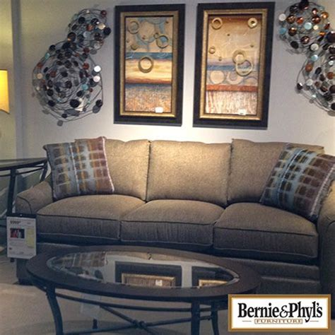 Bernie Phyl S Furniture by Pin By Furniture Mall On Bernie Phyl S Furniture