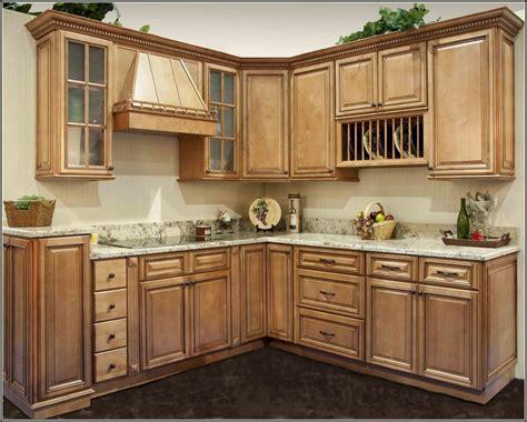 cabinet molding trim kitchen cabinet molding and trim kitchen design ideas