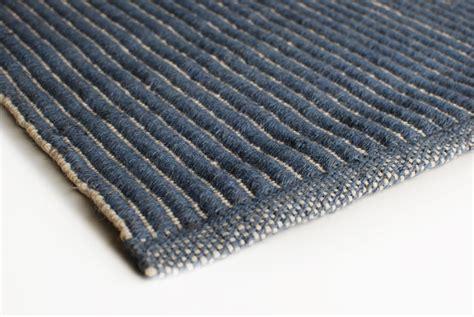 aspegren teppich teppich aspegren 12232320171016 blomap