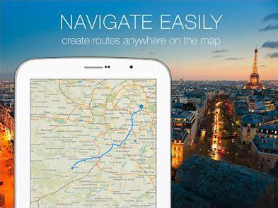 maps me map gps navigation apk free travel maps me map gps navigation 7 1 4 apk