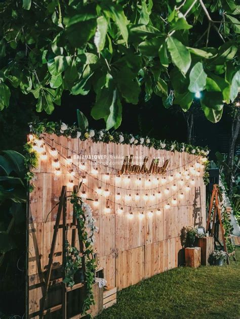 backyard inspo #home     backyard in 2019   Wedding, Cheap