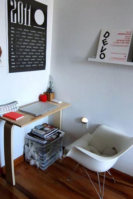 Laptop Desk   IKEA Hackers   IKEA Hackers