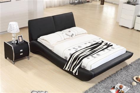 online buy wholesale leather bed designs from china leather bed designs wholesalers aliexpress com online buy wholesale leather bedroom furniture from china