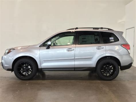 Promo Limited Stock Cf 91 2 X 11 4 Ply K4 Pbhm Kertas Komputer new 2018 subaru forester 2 5i limited w accessories see description suv in wilsonville 10516