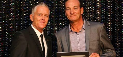 West Mba by South West Mba Awards 2015 Wa Country Builderswa Country