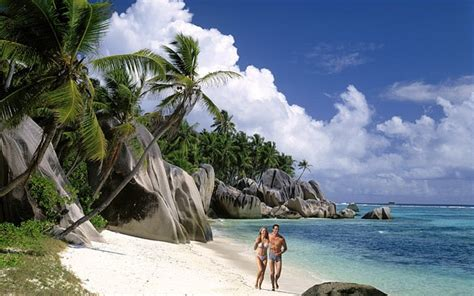 the most beautiful beach in the world roselawnlutheran most beautiful beach photos world impremedia net