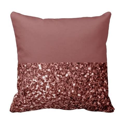 pillow ideas plush plump and pretty pillow design ideas bored art