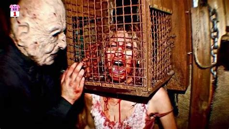 best haunted houses image gallery haunted house attractions