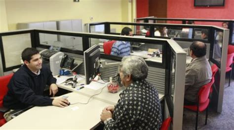 ley jubilacion anticipada por desempleo 2016 peru afp ampliar 237 an jubilaci 243 n anticipada para desempleados