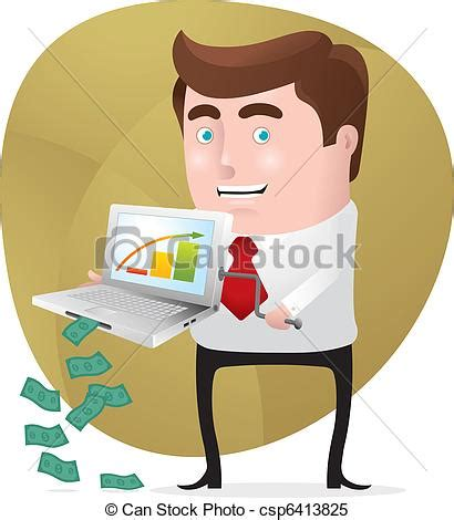 Make More Money Online - make money with clipart jaxstorm realverse us