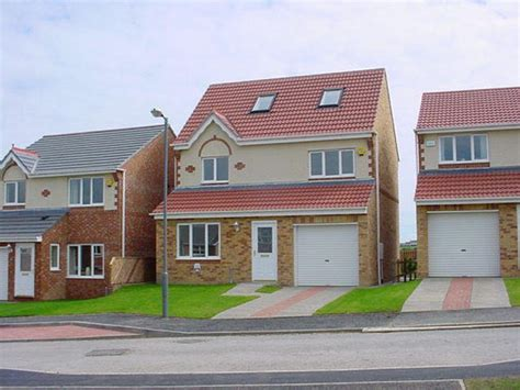sips home first structural insulated panel sip home in the uk e