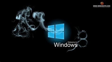 themes for desktop background windows 8 free windows 8 wallpaper backgrounds 2 view hd image of
