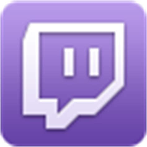 Twitch Giveaway Addon - twitch tv icon image media repository indie db