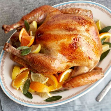 easter turkey breast recipes 17 best images about turkey on my house