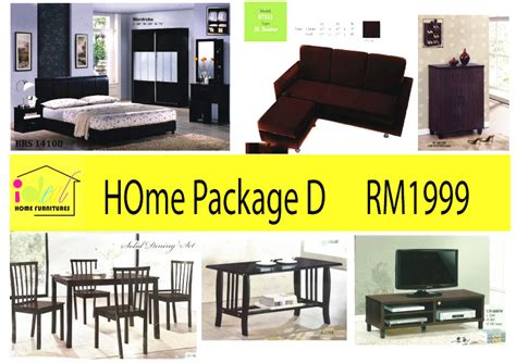 home furniture package deals 28 images home furniture