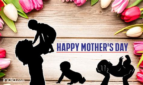s day sequel mother s day 2017 wishes best sms whatsapp messages