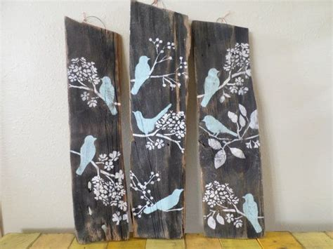 Cottage Wall Decor by Top Shabby Chic Wall D 233 Cor Ideas