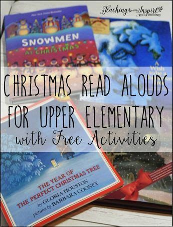 printable christmas activities for upper primary 48 best retell summarize images on pinterest guided