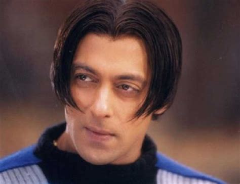 biography of movie tere naam salman khan s eid 2013 release may be a remake of