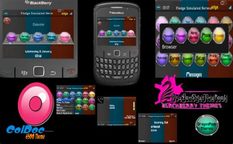 blackberry themes ringtones 8520 themes blackberry themes free download blackberry