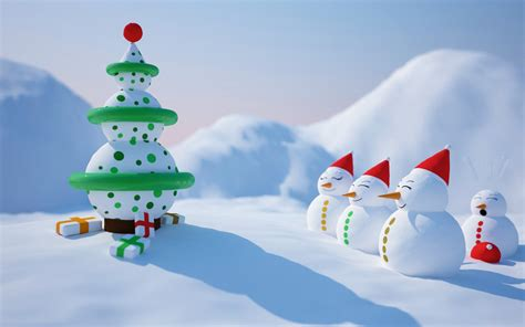 wallpaper christmas fun funny christmas wallpapers pics pictures images