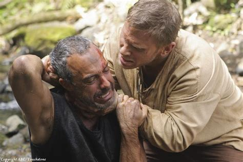 titus welliver on lost bosch s titus welliver has been in literally everything