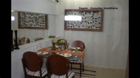 decorado mrv 45m2 apartamento decorado mrv engenharia zequin 18 9705