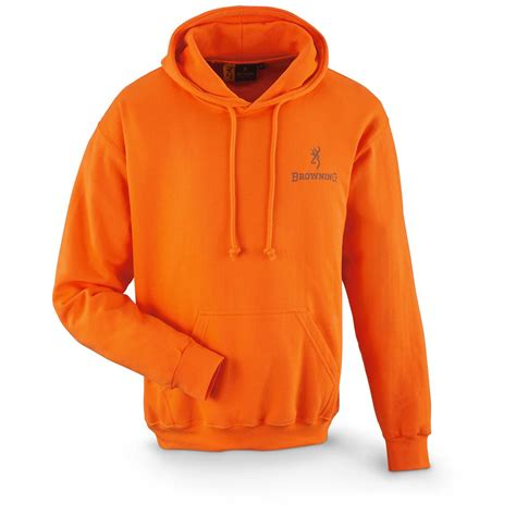 Flash Hoodie browning s flash hoodie 669300 sweatshirts